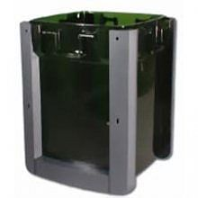 Eheim Filter Canister with Side Protection 7428750 ORDER ONLY