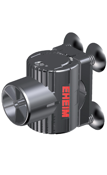 EHEIM POWERHEADS/PUMPS