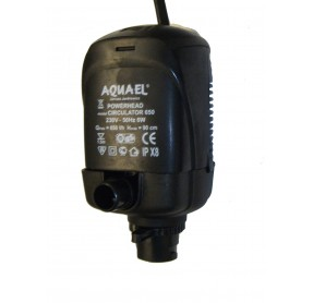 Aquael 650 Replacement Pump