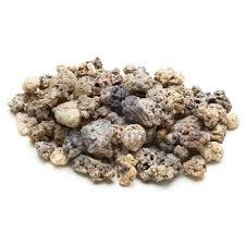 Reef One Ceramic Gravel Media (for all Reef One aquariums S0150