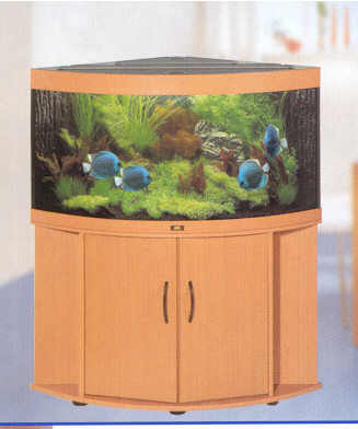 JUWEL TRIGON AQUARIUMS