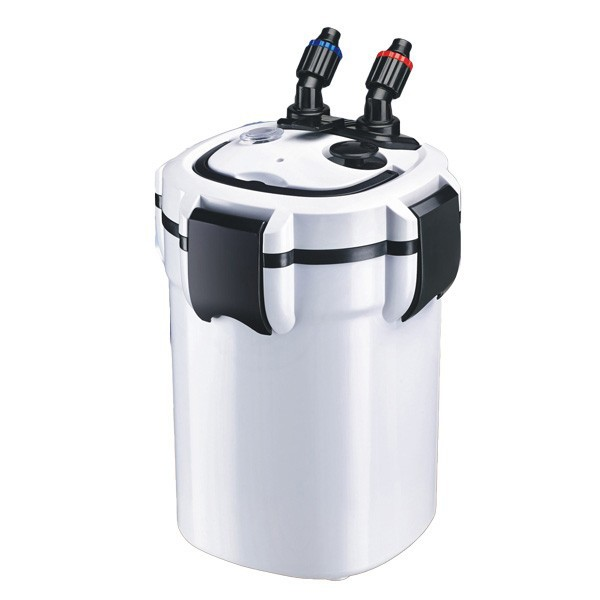 Betta 1620 EXTERNAL FILTERUpto 360L MF641