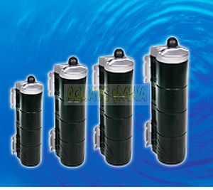 AquaOne Moray Internal Filters 320 320lph 11366