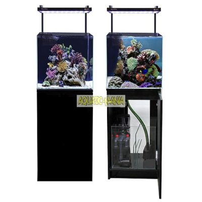 Aqua One MiniReef 90 Marine Set COLLECTION ONLY